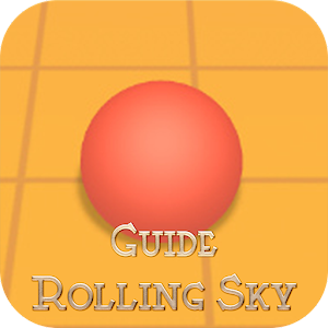 How to Download and Install Sky Ball on your Windows PC