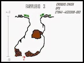 Photo: FARRUBIO 3