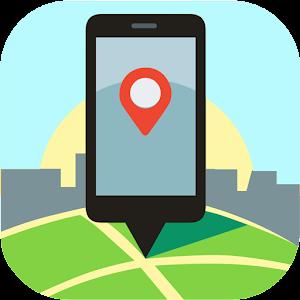 GPSme Friends & Family Phone Tracker g3 6 9 Apk, Free