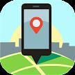 GPSme Friends & Family Phone Tracker APK