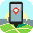 GPSme Friends & Family Phone Tracker apk