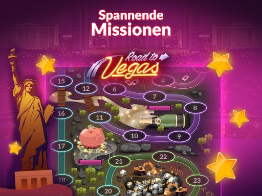online casino download gratis spielautomaten