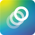 PicsArt Animator: Gif & Video 1.0.1 icon