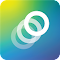 PicsArt Animator: Gif & Video 1.0.1 Apk