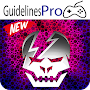 GuidelinesPro Shadowgun game Legends APK icon
