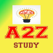 AtoZ Telugu Study - Jobs,Curent Affairs, Gk