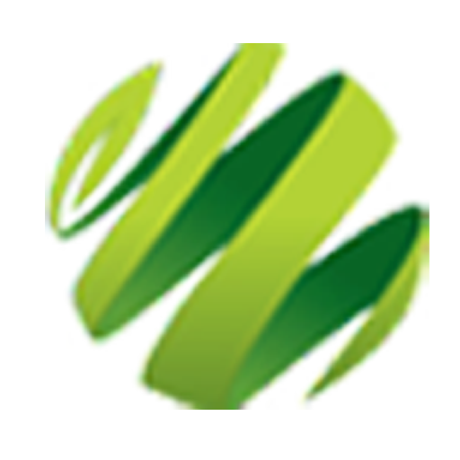 herbalife logó fogyás