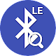 Download Bluetooth LE Scanner For PC Windows and Mac