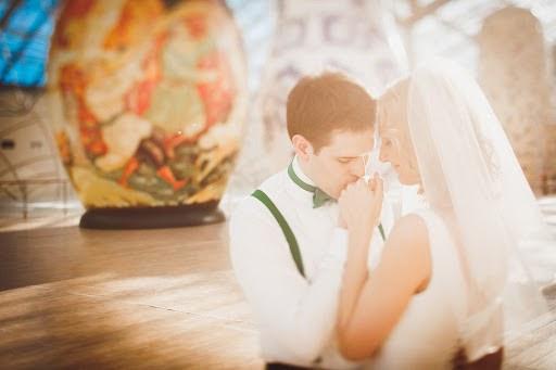 Wedding photographer Slava Semenov (ctapocta). Photo of 04.04.2013
