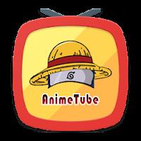 Anime Fanz Tube - Anime Stack