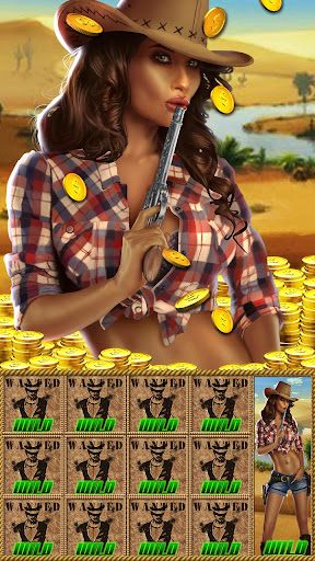 Royal Slots Free Slot Machines  6