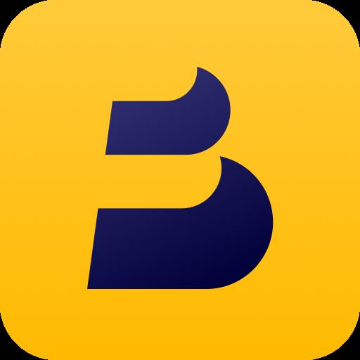 Világ NET 2GB – Telekom lakossági szolgáltatások