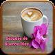 Download Saludos de Buenos Días For PC Windows and Mac