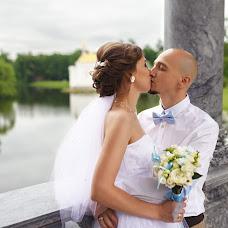 Wedding photographer Sergey Balanyan (balanian). Photo of 26.09.2017