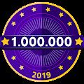 Millionär 2019 Quiz download