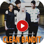 Clean Bandit Top MV APK