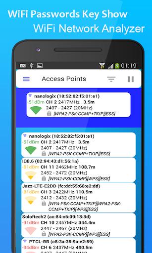 Download Wifi Password Key Show Wifi Connect Free For Android Wifi Password Key Show Wifi Connect Apk Download Steprimo Com