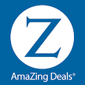 Zions Bank AmaZing Deals icon