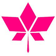 MoBooru icon