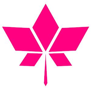 MoBooru 3.3.3 by Arthur Leung logo