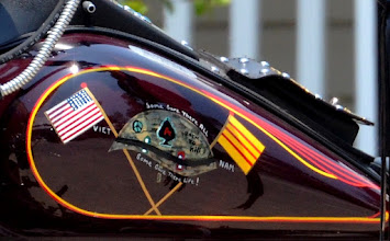Photo: More detail from the bike posted earlier.