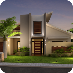 Front Elevation Designs - Android Apps on Google Play