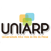UNIARP Mobile