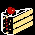 CakeBuddyFree icon