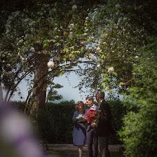 Wedding photographer Stefano Sacchi (sacchi). Photo of 07.05.2018