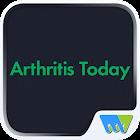 Arthritis Today icon