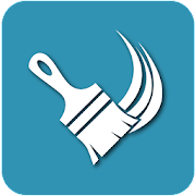 App Battery Saver and Ram Cleaner APK for Windows Phone