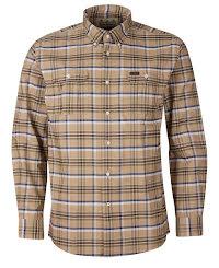 Barbour Barton shirt
