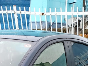 デミオ DJ3AS のカスタム事例画像 御茶猫マツダ党さんの2020年01月13日21:03の投稿