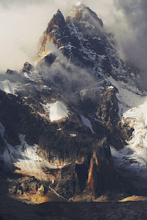 Mountains wallpapers hd apps on google play screenshot image voltagebd