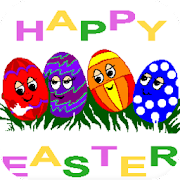 Easter Day GIF & ? SMS ? Collection