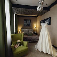 Wedding photographer Anna Ermolenko (anna-ermolenko). Photo of 10.10.2018