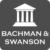 Bachman & Swanson Injury Help