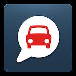 MOTOR-TALK: Auto Community Icon