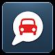 MOTOR-TALK: Auto Community Download on Windows