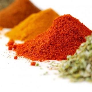 Emeril''s Chili Recipes