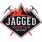 Jagged Mountain Dunkelweizen