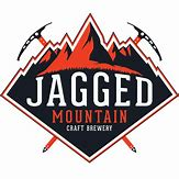 Logo of Jagged Mountain Gondola Confessions
