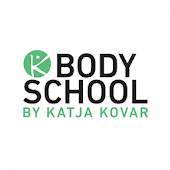 BODY SCHOOL Hamburg