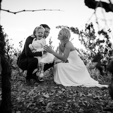 Wedding photographer Jessica Evrard (jessicaevrard6). Photo of 30.11.2017