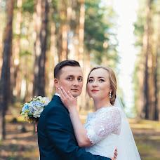 Wedding photographer Aleksandr Aleksandrov (Fotoaleks). Photo of 01.09.2017