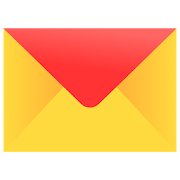 App Yandex.Mail APK for Windows Phone