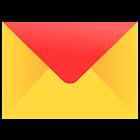 Yandex Mail icon
