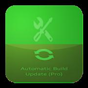 Configurator for Kodi - Complete Kodi Setup Wizard App