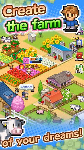 8 bit farm apk paid