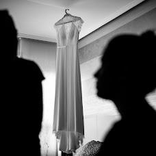 Fotógrafo de bodas Ivan Perez (ivanperezfotogr). Foto del 23.02.2018